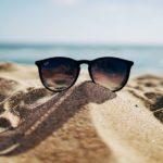 Urlaub am Meer: So machen Sie Ihren Urlaub zu etwas ganz Besonderem