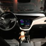 Opel Ampera-e, #Jeffsache