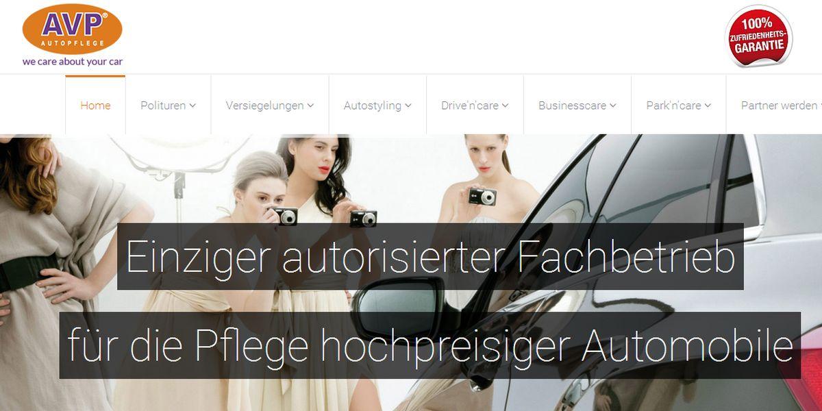 avp-autopflege.ch
