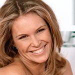 Elle MacPherson: So wohlfühlen, wie ich bin