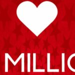 1,5 Millionen Besucher: Shots sagt Danke