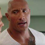 Heißer Sommer: Baywatch 2017 Trailer