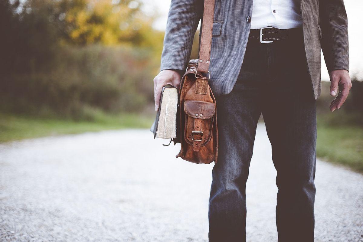 Best Dressed: Zieht Euch richtig an, Männer