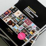 Blickfang: Die besten Fotografen