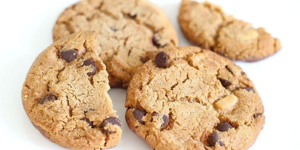 Hinweis zu Cookies