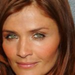 Helena Christensen: Ich wurde in High Heels geboren