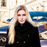 Infiniti Q50, Model Anna
