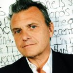 Jean-Charles Castelbajac: Ich liebe Kreativität