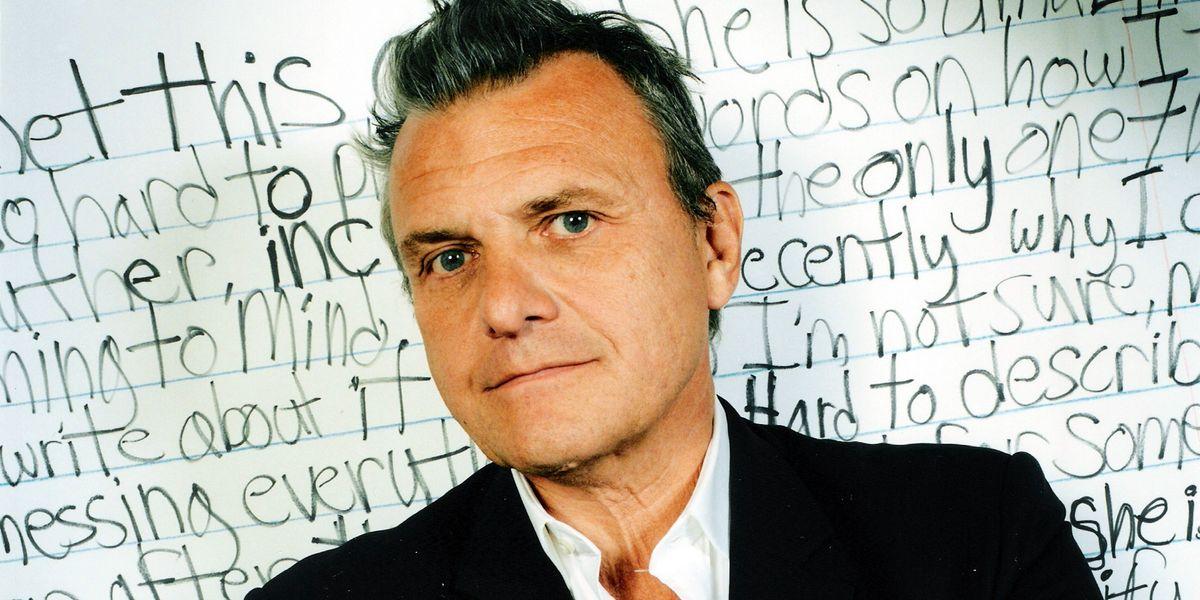 Jean-Charles Castelbajac