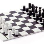 KPM Berlin Schachspiel