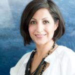 Laila Hamidi: Auszeichnung für Dior-Visagistin