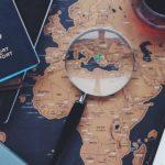 Luxus: Hotels, Reisen und Wein immer wichtiger