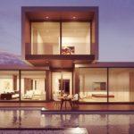 Die beliebtesten Länder für Luxusimmobilien