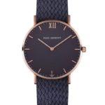 Paul Hewitt Uhr, 169,- €