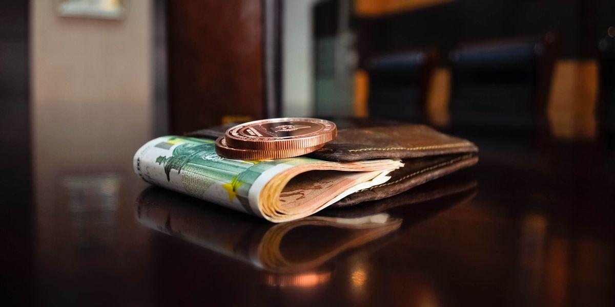 Das Jahr der Jackpots