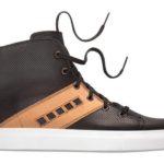 Künzli Sneaker, K Style