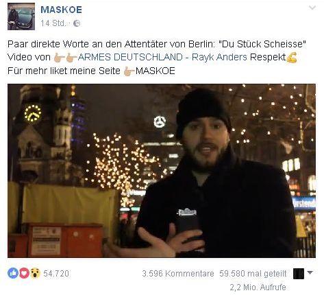 facebook.com/maskoe.sk