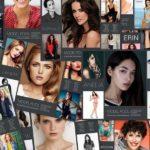 Model Pool: Bekannteste Modelagentur Deutschlands