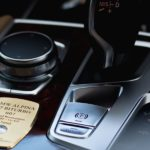 Jubiläum: Alpina B7 Bi-Turbo für Japan