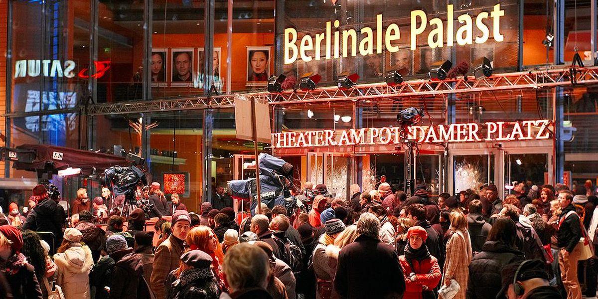 Event-Tipps für die Berlinale