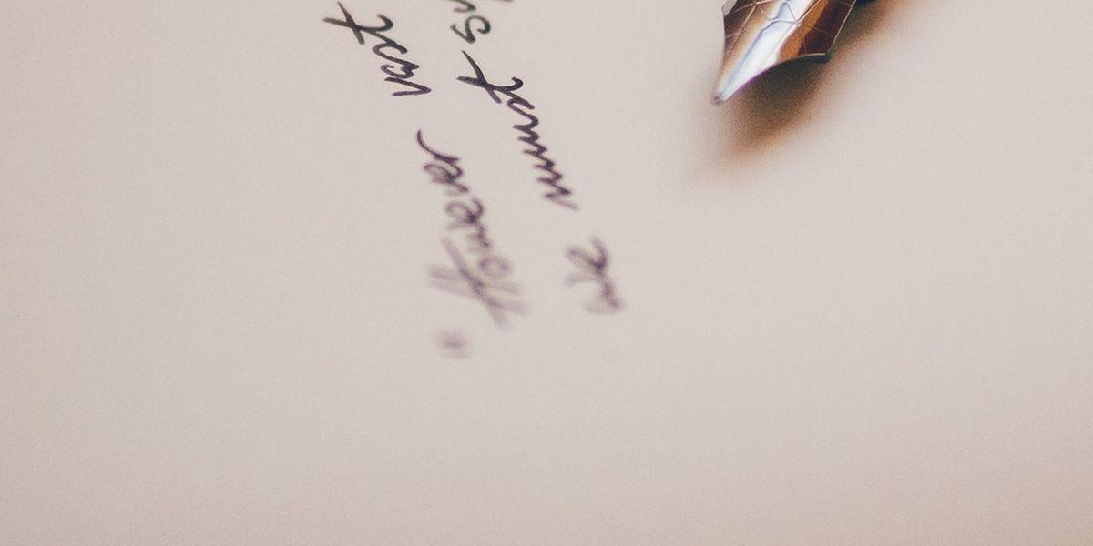 Breguet Classqiue: Gaaanz edel schreiben