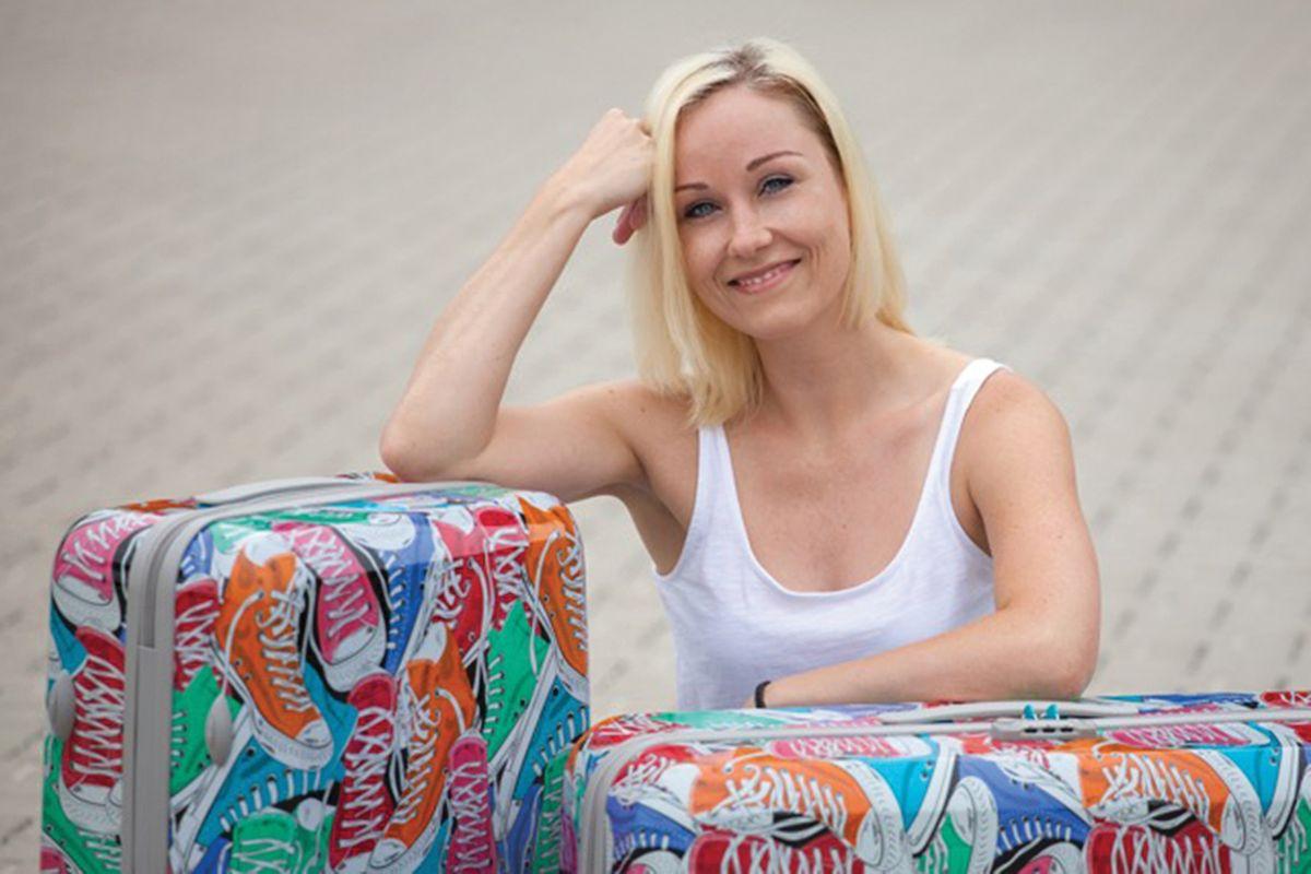 Christin Weller