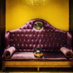 Die zehn beliebtesten User-Hotels der Schweiz