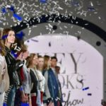 Peek & Cloppenburg, Key Looks, The Show
