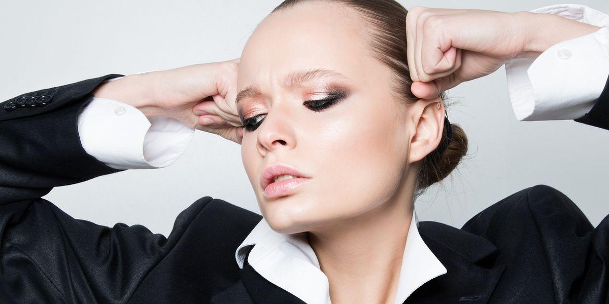L'Oréal stylt die Berlinale
