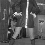 Mary Quant, Fashion Show (1969)