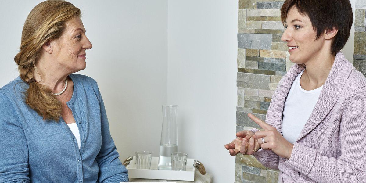Tipps von der Heilpraktikerin: Fasten trotz Job