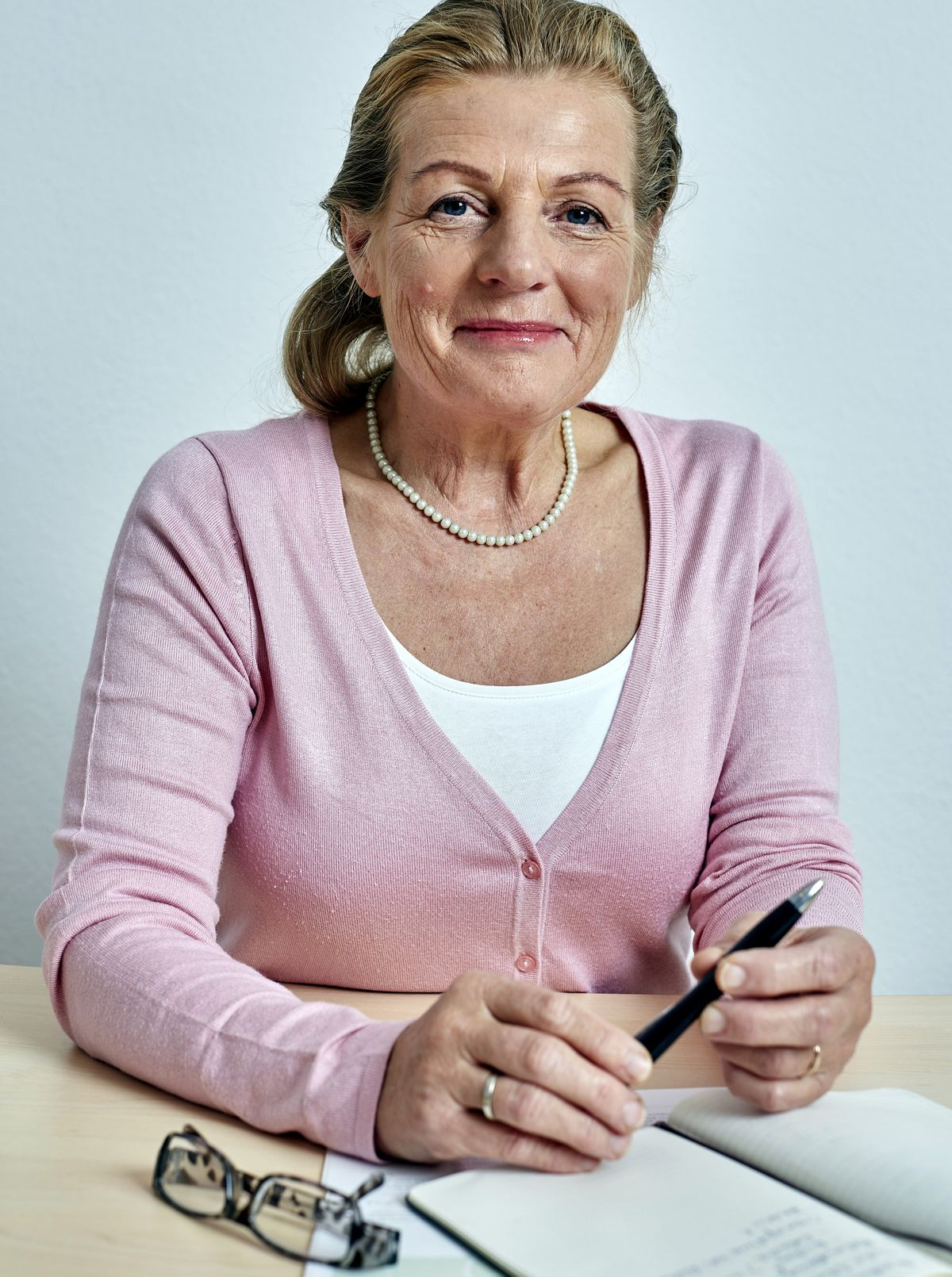 Mathilde Füssel-Wittwer