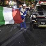 PanDakar rockt die Rallye