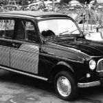 Kult und Lebensgefühl: 110 Jahre Renault