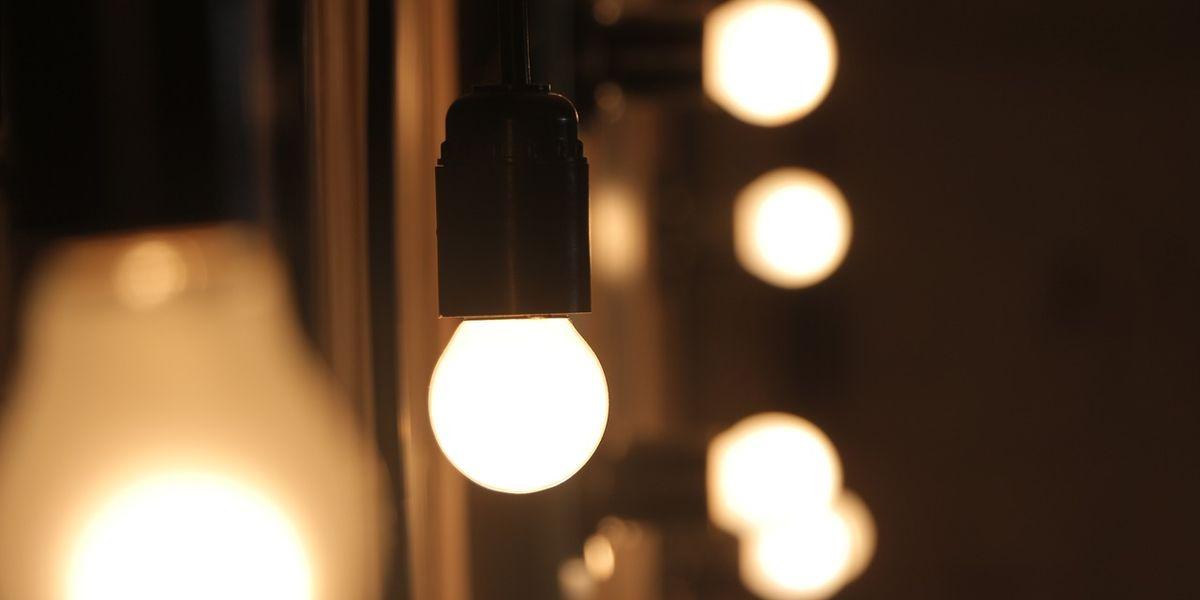 Strom garantiert: Damit die Lichter nie ausgehen