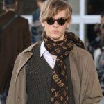 Neue Kollektion: Louis Vuitton für Männer