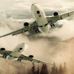 Trumps Dekret: Folgen für den Flugverkehr