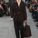 Louis Vuitton, Herren, Herbst / Winter, 2017 / 2018