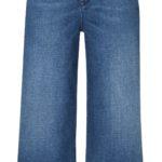 Joop, Jeans