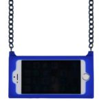 OJacky, Smart Phonebag