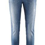 Stehmann, Jeans