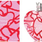 Vera Wang- Princess of Hearts