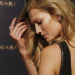 Bulgari: Top-Filmparty zur Berlinale