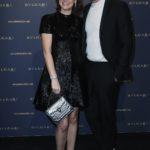 Sandra Mohsni, Jochen Schropp