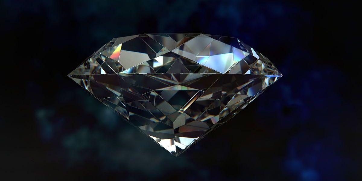 Die spannende Welt der Diamanten