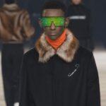 Dior Homme: Hommage an die Rave-Kultur