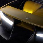 Vorfreude: Fittipaldi EF7 Vision Gran Turismo by Pininfarina