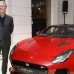 Jaguar und Juniqe: Art- und Lifestyle-Kollektion
