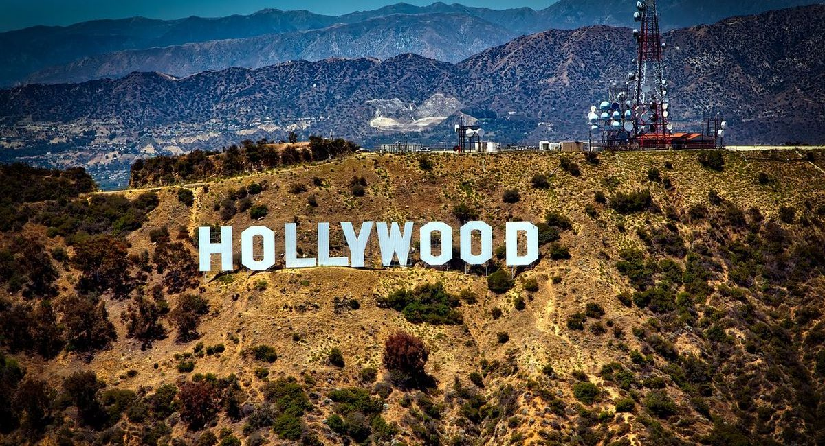 Die tollsten Plätze in Los Angeles