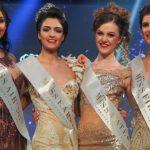 Miss Earth Schweiz 2017: Sarah Laura Peyrel denkt an die Zukunft